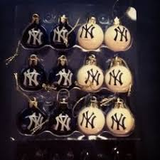 4 pk mlb ornaments perfect for out mlb mancave christmas tree