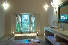 Banquette Marocaine Moderne by Deco Marocaine Moderne Spectaculaire Sur Dacoration Intarieure