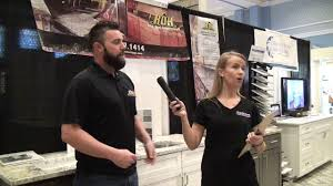 real deal countertops at the 2017 charleston home design show real deal countertops at the 2017 charleston home design show
