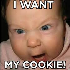 Mad Kid Meme - when the kid gets mad memes pinterest mad and memes