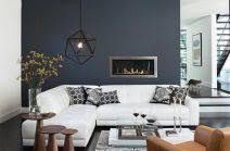 graue wandfarbe wohnzimmer farbton wohnzimmer farbe grau die graue wandfarbe im wohnzimmer