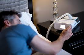 humidifier to help with snoring buckeyebride com
