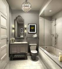 ideas for guest bathroom bathroom luxury bathrooms guest bathroom design idea tile ideas