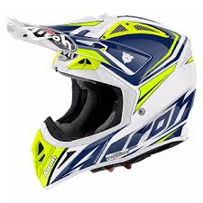 red bull helmet motocross casco airoh crossover casco de motocross airoh aviator 2 2