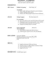 basic resume exles for students simple resume format pdf free objective for freshers basic