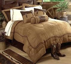 western bedroom decor u2013 iocb info