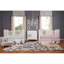 bedroom vintage jenny lind crib jenny lind spindle crib jenny