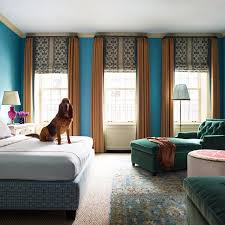Mustard Colored Curtains Inspiration 239 Best Window Treatments Images On Pinterest Window Treatments