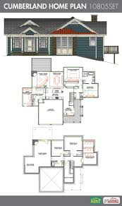 cumberland 4 bedrooms 2 1 2 bath home plan features open