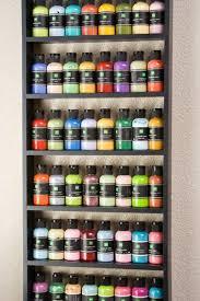 Storage Ideas For Craft Room - craft room organization and storage ideas the idea room