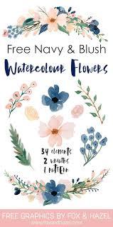 25 unique floral printables ideas on pinterest organizational