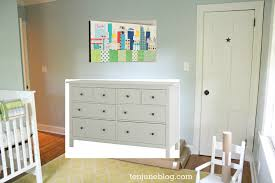 Baby Changing Table Dresser Ikea by Table Gorgeous Best 25 Nursery Dresser Ideas Only On Pinterest