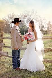 Stone Barn Ranch Wedding Megan U0026 Hayden U0027s Barn Wedding U2022 Stone Oak Ranch Photography By Gema
