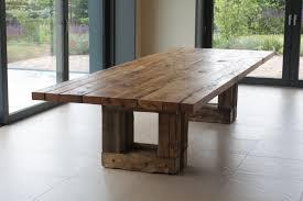 Altes Esszimmer Buffet Massivholz Möbel Schreinerei Neuestes Projekt