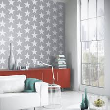arthouse vintage starry night wallpaper silver 891301 vintage starry night wallpaper silver 891301