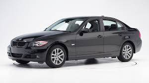 100 reviews bmw 325i recalls on margojoyo com