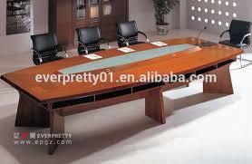 U Shaped Conference Table U Shaped Conference Table Legs Buy U Shaped Conference Table