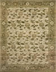 Carpets Rugs Ningsia Carpets Ningxia Rugs Chinese Inspired Rugs