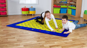 Learning Rugs Squares Carpet Maths Carpets Carpets Carpets And