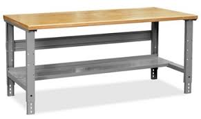 Uline Conference Table Uline Industrial Packing Tables Home Mechanics Garage