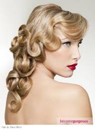hairstyles 1920 s era mid length collections of 1920 long hair hairstyles cute hairstyles for girls