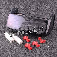cheap cbr 600 online get cheap cbr600 taillight aliexpress com alibaba group
