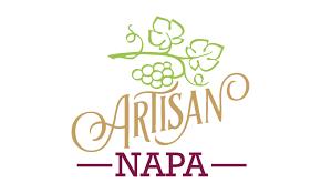 custom private wine tours information flex wine tours