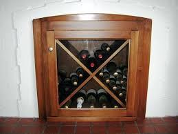 wine bottle cabinet insert wine bottle rack insert for kitchen cabinetbase cabinet wine rack