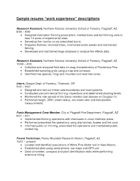 Sample College Admissions Essay Examples Of Resumes Best Photos College Application Essay In