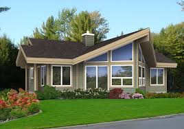 7 simple small house floor plans search here for unique unique