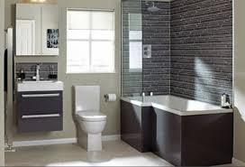 Small Modern Bathrooms Tips To Beautify Small Modern Bathrooms