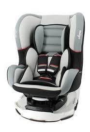 siege auto rf sièges auto ceinturés groupe 0 1 2 jusqu à 25 kg badbouille