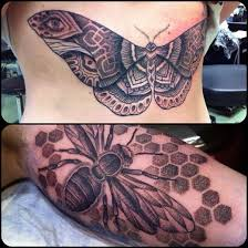 tattoo care swimming i just got a new tattoo when can i go swimming and get it wet
