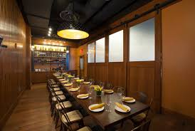 private dining rooms boston private dining rooms boston inspiring goodly private events babbo