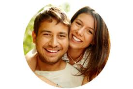 free profile finder find dating profiles online research for safer relationships