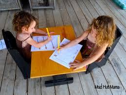 preschool thanksgiving theme lesson plans mud hut