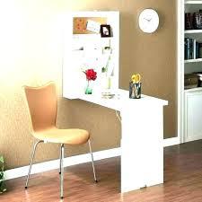 fold out wall desk fold away desk ikea workstation white fold out wall desk ikea
