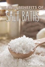 health benefits of magnesium salt baths wellness mama magnesium salt baths are wonderful for the skin and can help boost the body s nutrient levels
