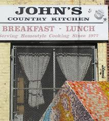 john u0027s country kitchen closes its doors charlottefive