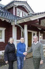 Hausverkauf Der Beste Preis Für Ihr Haus Wie Sie Den Immobilienwert Beim