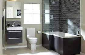 Bathroom Color Schemes Ideas Pretty Bathroom Tempus Bolognaprozess Fuer Az