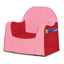 picture 24 of 24 children u0027s soft chairs fresh arm chair
