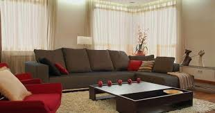 Oz Design Sofa Bed Oz Design Furniture Sofa Beds Showroom At Home Box Give A Link