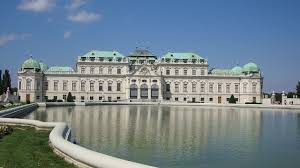 A S Top 10 Must by Vienna Austria Travel Guide Top 10 Must See Attractions
