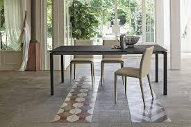 target kitchen furniture dining room target dining room table kitchen sets canada