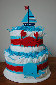 65 best diaper cake ideas images on pinterest cakes for baby