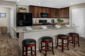 Kitchen Cabinets Las Vegas Nv New Homes For Sale In Las Vegas Nv Jade Meadows Community By Kb