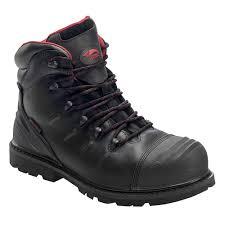 womens boots eee width 4e eeee wide boots and shoes xlfeet
