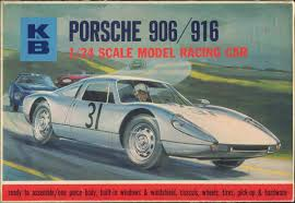 plastic 2 6 porsche there is no substitute porsonly