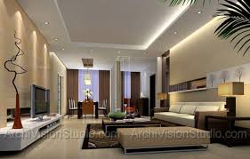 Top Best Interior For Home Awesome Design Ideas - Best interior design ideas
